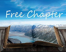 Free Chapter