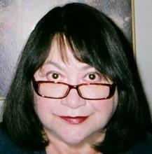 Anita LaRaia,