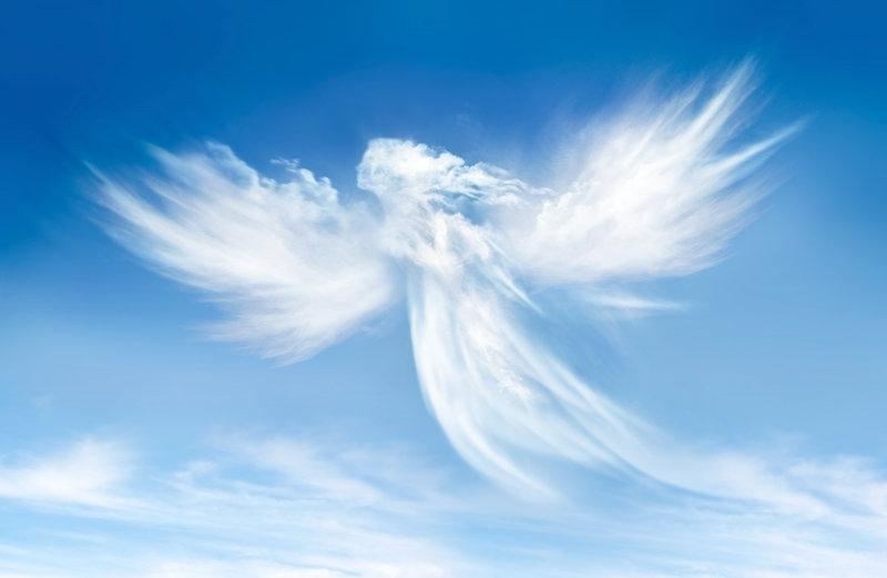 58 Angels,