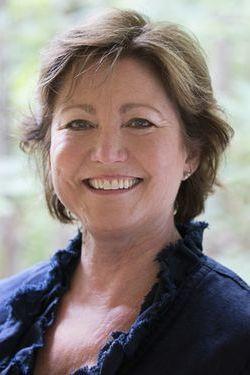 Cindy Bruckel,