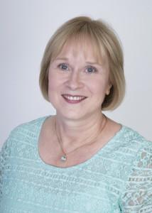Cheryle Boyle - Author
